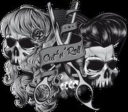 Cutnroll Rapperswil piercing Barber