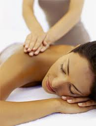 Massage Californien Bayonne Biarritz Anglet, Spa, Institut de beauté et centre de massages Excellence Wellness & Spa.