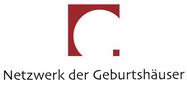 Netzwerk der Geburtshäuser e.V.  Förderung und Interessenvertretung der Geburtshäuser in Deutschland – Beratung zu Möglichkeiten und Grenzen der außerklinischen Geburtshilfe  www.netzwerk-geburtshaeuser.de