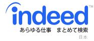 福島独立開業,求人福島,業務委託福島,スマートフィックス福島