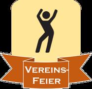 BRUNCH@SPORT Catering Vereinsfeier Vereinsfest Berlin