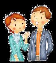 コミュニケーション講師・ドリームマップ普及協会 認定ドリマ先生ハッピーさんの夢応援☆想いを「言葉」にするミュニケーションで 自分が変わると仕事も家庭も うまくいくハッピーさん 黒原みほこ