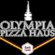 Website erstellt für Illyrian Gym