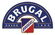 Brugal - Rum aus der Dominkan. Republik