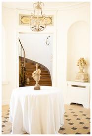 se marier dans un château mariage au château île de france proche de paris près de paris wedding chateau france burgundy