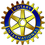 The Rotary Club of Merritt meets every Thursday at noon and the Rotary Sunrise Club meets Tuesdays at 7 am