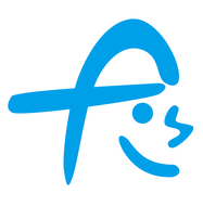 FSI Sprachschule Logo
