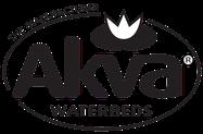 Akva Waterbeds bei Klingler Bettenstudio in Innsbruck