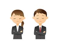 就業規則の変更 必要性 大阪 高橋孝司社会保険労務士事務所