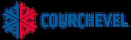 logo-courchevel-ski-resort