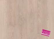 Quick·Step Classic Eik Wit Gebleekt nu in de aanbieding met gratis ondervloer bij complete all-in laminaatvloer. De actie geld tijdelijk en is exclusief verkrijgbaar bij Premium Floors.