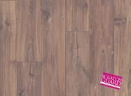 Quick·Step Classic Midnight Eik Donker nu in de aanbieding | gratis ondervloer bij complete all-incl. laminaatvloer. De actie geld tijdelijk en is alleen verkrijgbaar bij Premium Floors
