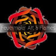 Feuerkünstler aus Stuttgart buchen