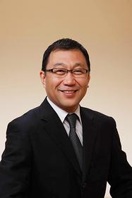 株式会社メディコンフィア 代表取締役 山村 幸久