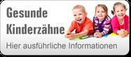 Tipps vom Profi für gesunde Kinderzähne (© yanle -  Fotolia.com)