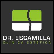 Clínica de Estética Dr. Escamilla