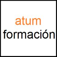 Atum Formación