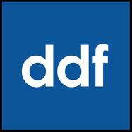 Divulgación Dinámica Formación