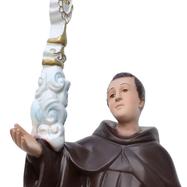 statua san pasquale
