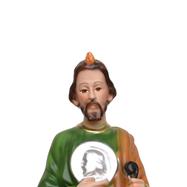 statua san giuda