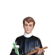 statua san gerardo