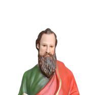 statua san matteo