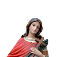 statua san vito
