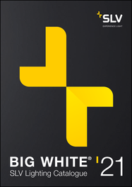 SLV catalogus Big White 2021