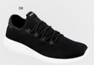 5726 - Chaussure de loisirs Striker 2.0