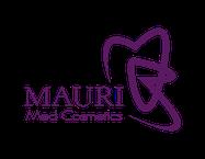 Mauri Beauty, Nagelkosmetik, Manicure, Nails, Kosmetik, Anti-Aging, kosmetische Fusspflege, Pedicure, dauerhafte Haarentfernung, Reiden, Mehlsecken, Zofingen, Brittnau, Wikon, Strengelbach, Dagmersellen