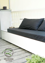 Terrassen-Lounge-Möbel, Garten-Lounge-Möbel, Balkon-Lounge-Möbel