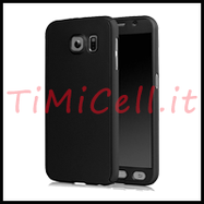 cover blindata samsung J3
