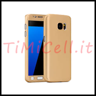 cover blindata samsung s6