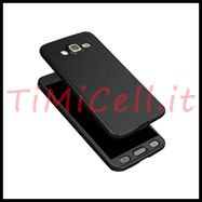 cover blindata samsung J5