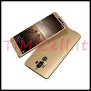 cover blindata huawei mate 9
