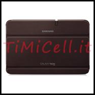 flip cover per tablet samsung