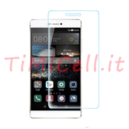 pellicole smartphone huawei