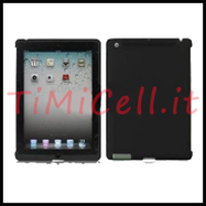 cover blindata ipad mini