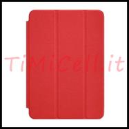 flip cover ipad 4