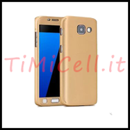 cover blindata samsung A7