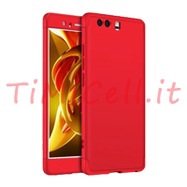 COVER SMARTPHONE HUAWEI