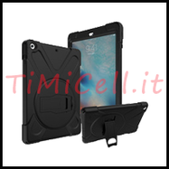 cover blindata ipad air