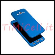 cover blindata samsung J7