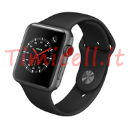 accessori per apple watch bari