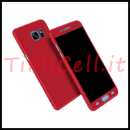 cover blindata samsung A5