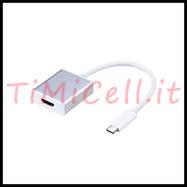 adattatore usb per tablet bari