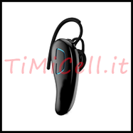 auricolare bluetooth huawei