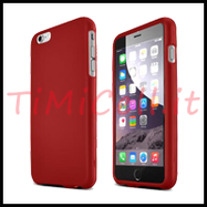 cover blindata iphone 6 plus