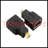 adattore HDMI per tablet bari