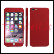 cover blindata iphone 6
